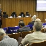 seminario-pec-do-pacto-federativo-2019.04.26-1920x1080-9292.jpg