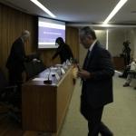 seminario-pec-do-pacto-federativo-2019.04.26-1920x1080-9298.jpg