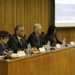 seminario-pec-do-pacto-federativo-2019.04.26-1920x1080-9301.jpg