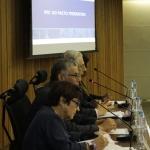 seminario-pec-do-pacto-federativo-2019.04.26-1920x1080-9303.jpg