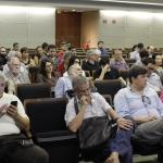 seminario-pec-do-pacto-federativo-2019.04.26-1920x1080-9314.jpg