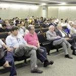 seminario-pec-do-pacto-federativo-2019.04.26-1920x1080-9316.jpg