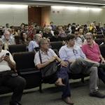 seminario-pec-do-pacto-federativo-2019.04.26-1920x1080-9317.jpg