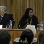 seminario-pec-do-pacto-federativo-2019.04.26-1920x1080-9322.jpg