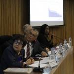 seminario-pec-do-pacto-federativo-2019.04.26-1920x1080-9326.jpg