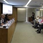 seminario-pec-do-pacto-federativo-2019.04.26-1920x1080-9327.jpg