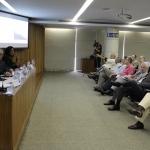 seminario-pec-do-pacto-federativo-2019.04.26-1920x1080-9328.jpg