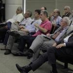 seminario-pec-do-pacto-federativo-2019.04.26-1920x1080-9330.jpg