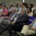 seminario-pec-do-pacto-federativo-2019.04.26-1920x1080-9331.jpg