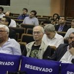 seminario-pec-do-pacto-federativo-2019.04.26-1920x1080-9332.jpg