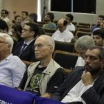 seminario-pec-do-pacto-federativo-2019.04.26-1920x1080-9333.jpg