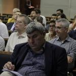 seminario-pec-do-pacto-federativo-2019.04.26-1920x1080-9334.jpg