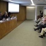 seminario-pec-do-pacto-federativo-2019.04.26-1920x1080-9337.jpg