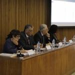 seminario-pec-do-pacto-federativo-2019.04.26-1920x1080-9338.jpg