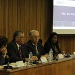 seminario-pec-do-pacto-federativo-2019.04.26-1920x1080-9340.jpg