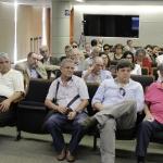 seminario-pec-do-pacto-federativo-2019.04.26-1920x1080-9341.jpg