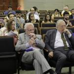 seminario-pec-do-pacto-federativo-2019.04.26-1920x1080-9342.jpg