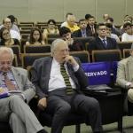 seminario-pec-do-pacto-federativo-2019.04.26-1920x1080-9343.jpg