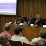 seminario-pec-do-pacto-federativo-2019.04.26-1920x1080-9346.jpg