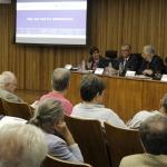 seminario-pec-do-pacto-federativo-2019.04.26-1920x1080-9347.jpg