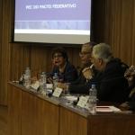 seminario-pec-do-pacto-federativo-2019.04.26-1920x1080-9349.jpg