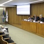 seminario-pec-do-pacto-federativo-2019.04.26-1920x1080-9467.jpg
