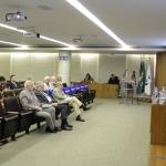 seminario-pec-do-pacto-federativo-2019.04.26-1920x1080-9469.jpg