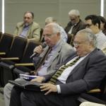 seminario-pec-do-pacto-federativo-2019.04.26-1920x1080-9470.jpg