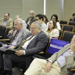 seminario-pec-do-pacto-federativo-2019.04.26-1920x1080-9471.jpg