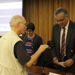 seminario-pec-do-pacto-federativo-2019.04.26-1920x1080-9480.jpg