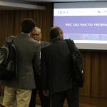seminario-pec-do-pacto-federativo-2019.04.26-1920x1080-9504.jpg