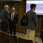 seminario-pec-do-pacto-federativo-2019.04.26-1920x1080-9512.jpg