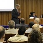 seminario-pec-do-pacto-federativo-2019.04.26-1920x1080-9394.jpg