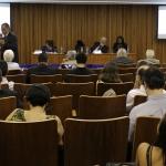 seminario-pec-do-pacto-federativo-2019.04.26-1920x1080-9397.jpg