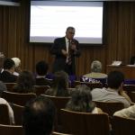 seminario-pec-do-pacto-federativo-2019.04.26-1920x1080-9407.jpg