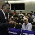 seminario-pec-do-pacto-federativo-2019.04.26-1920x1080-9411.jpg