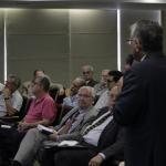 seminario-pec-do-pacto-federativo-2019.04.26-1920x1080-9412.jpg