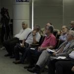 seminario-pec-do-pacto-federativo-2019.04.26-1920x1080-9415.jpg