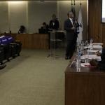 seminario-pec-do-pacto-federativo-2019.04.26-1920x1080-9422.jpg
