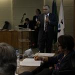 seminario-pec-do-pacto-federativo-2019.04.26-1920x1080-9424.jpg