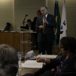 seminario-pec-do-pacto-federativo-2019.04.26-1920x1080-9425.jpg