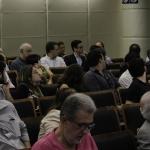 seminario-pec-do-pacto-federativo-2019.04.26-1920x1080-9431.jpg