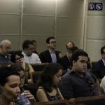 seminario-pec-do-pacto-federativo-2019.04.26-1920x1080-9432.jpg