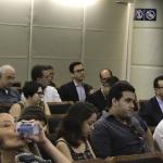 seminario-pec-do-pacto-federativo-2019.04.26-1920x1080-9433.jpg