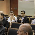 seminario-pec-do-pacto-federativo-2019.04.26-1920x1080-9437.jpg