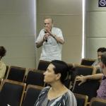 seminario-pec-do-pacto-federativo-2019.04.26-1920x1080-9439.jpg
