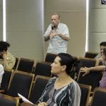 seminario-pec-do-pacto-federativo-2019.04.26-1920x1080-9440.jpg
