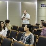 seminario-pec-do-pacto-federativo-2019.04.26-1920x1080-9441.jpg