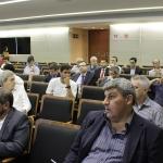 seminario-pec-do-pacto-federativo-2019.04.26-1920x1080-9449.jpg