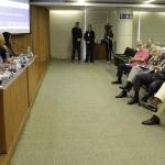 seminario-pec-do-pacto-federativo-2019.04.26-1920x1080-9454.jpg